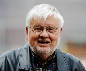 Tore Sjølie