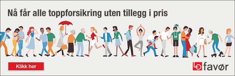 LOfavør-banner