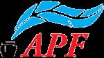 APF Logo